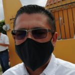 """EVENTO EN EL """"KRAKEN"""", CUMPLE CON TODOS LOS PROTOCOLOS, ASEGURA ELOY RUIZ"""
