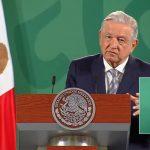 Alienta a Rubén Rocha Moya que AMLO destaque ampliación conjunta de programas sociales